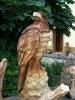 Eulen + Adler